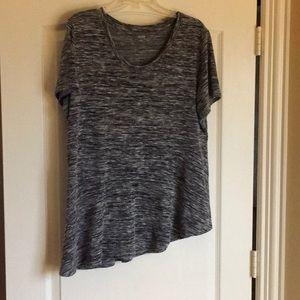 Ana Knit tunic